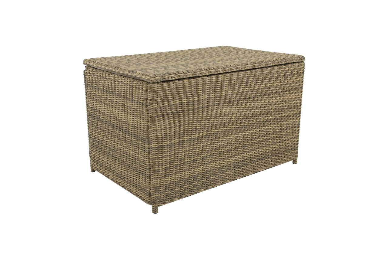 Kussenbox Wicker