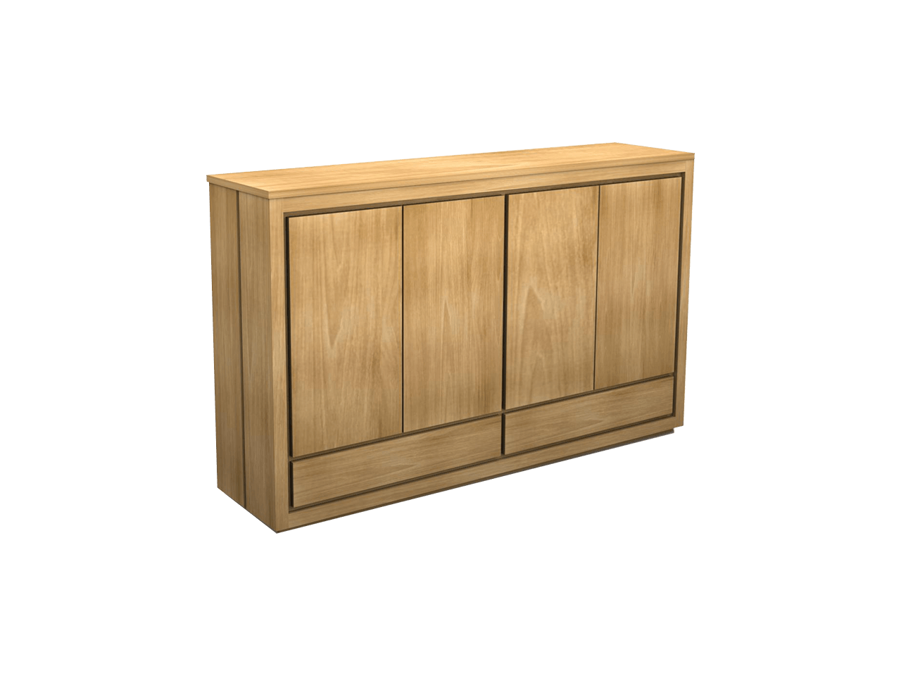 Dressoir Chievo