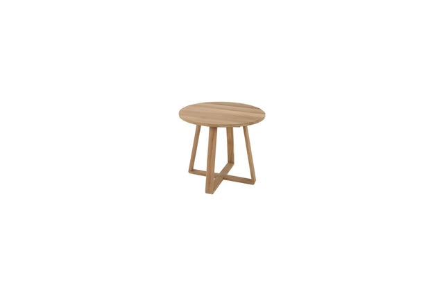 Logan tafel small