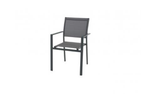 ALC-08-teakdeco-tuinmeubelen-stoelen