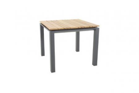 ALT-53-zwart-teakdeco-tuinmeubelen-tafel