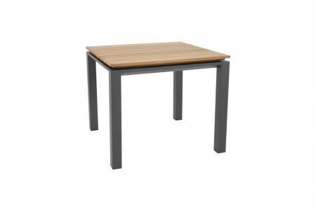 ALT-53-charcoal-teakdeco-tuinmeubelen-tafel