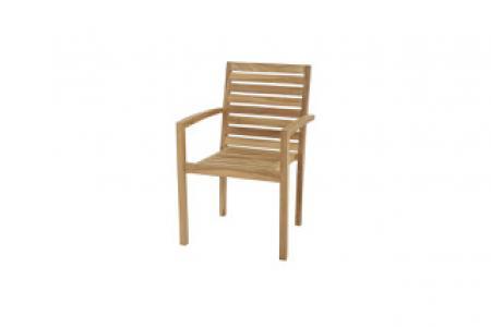 MSC-16-teakdeco-tuinmeubelen-stoelen