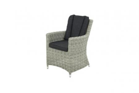 MSP-123-teakdeco-tuinmeubelen-stoelen