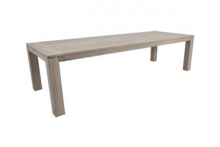 MST-35-C-grijs-teakdeco-tuinmeubelen-tafel