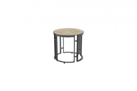 ISHRI-6590-teakdeco-wonen-salontafel
