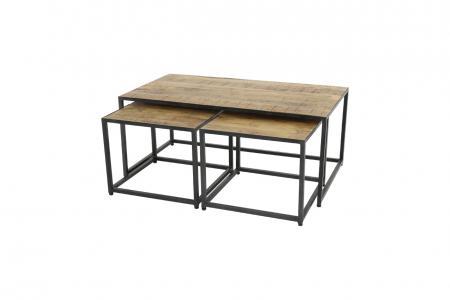 ISHRI-6626-teakdeco-wonen-salontafel