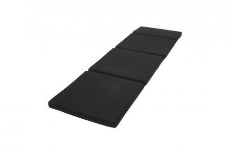 kussen-ligbed-zwart-(2-van-kopie
