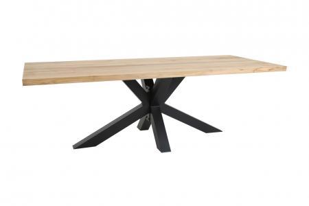 QLT-70-NT-+-spider-poot-teakdeco-wonen-tafel