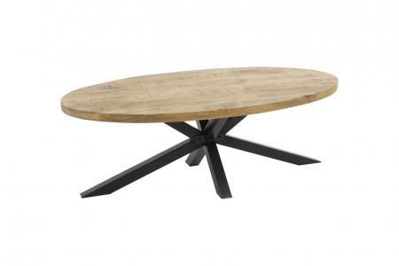 ISHRI-6631-teakdeco-wonen-salontafel