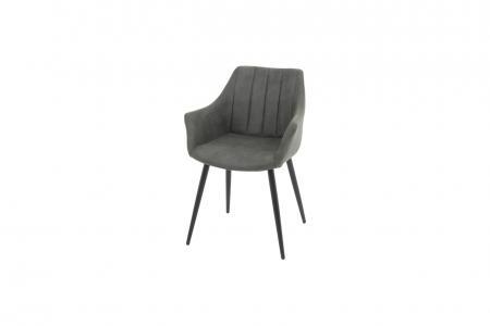 QLC-1057-teakdeco-wonen-stoelen-dgrijs
