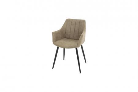 QLC-1057-teakdeco-wonen-stoelen-taupe