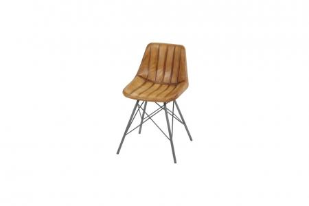QLC-1058-teakdeco-wonen-stoelen