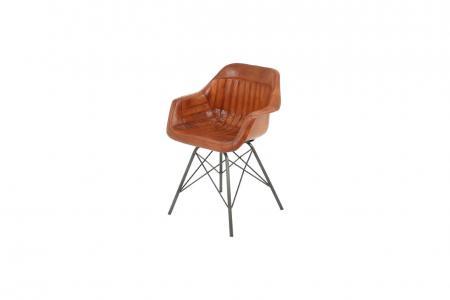 QLC-1059-teakdeco-wonen-stoelen