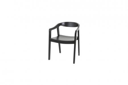 QLC_034-teakdiscount-wonen-stoelen-zwart