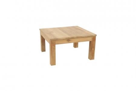 QLT-56000-teakdeco-wonen-salontafel