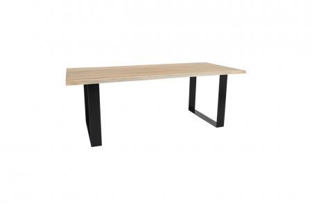 QLT-73-teakdeco-wonen-tafel