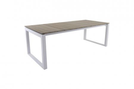 ALT-50-280-wit-teakdeco-tuinmeubelen-tafel