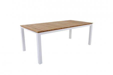 ALT-54-wit-teakdeco-tuinmeubelen-tafel