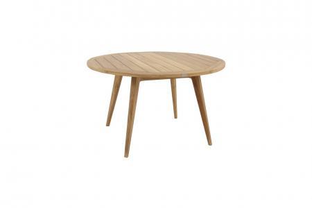 MST-015-B-teakdeco-tuinmeubelen-tafel