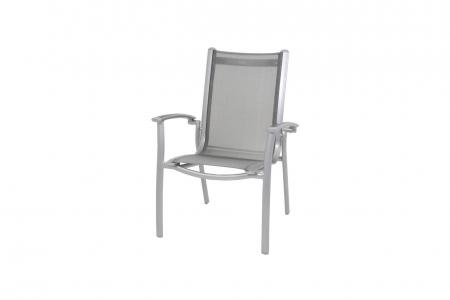 ALC-020-teakdeco-tuinmeubelen-stoelen