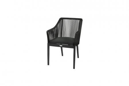ALC-21-teakdeco-tuinmeubelen-stoelen