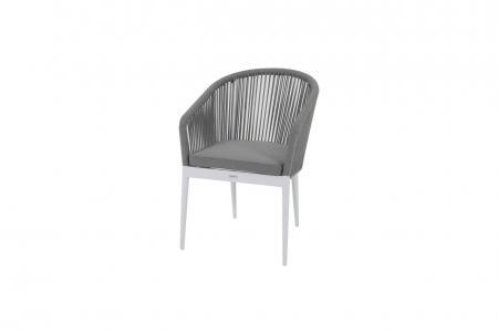 ALC-22-teakdeco-tuinmeubelen-stoelen