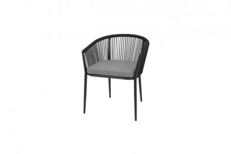 ALC-23-teakdeco-tuinmeubelen-stoelen