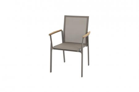 ALC-51-taupe-teakdeco-tuinmeubelen-stoelen