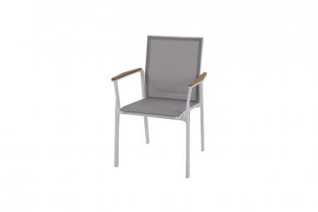 ALC-51-wit-teakdeco-tuinmeubelen-stoelen