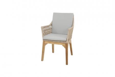 MSP-142-teakdiscount-tuinmeubelen-stoelen
