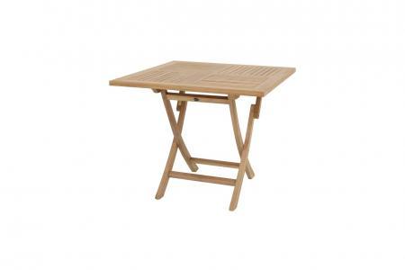 MST-073G-bis-teakdeco-tuinmeubelen-tafel