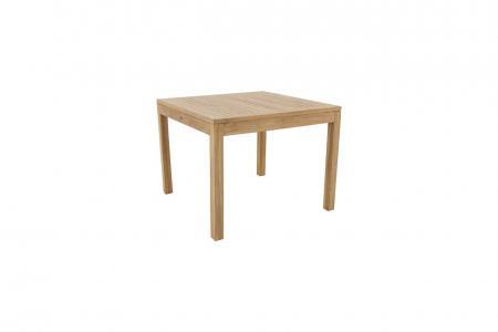 MST-072d-tuinmeubelen-tafel
