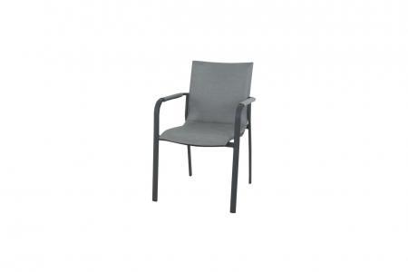 ALC-19-teakdeco-tuinmeubelen-stoelen