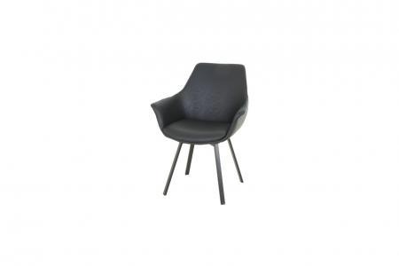 QLC-1070-zwart-reakdeco-wonen-stoelen