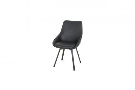 QLC-1071-zwart-teakdeco-wonen-stoelen