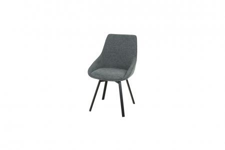 QLC-1071-D.Grijs-teakdeco-wonen-stoelen