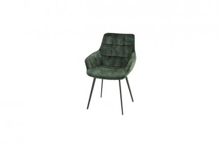 QLC-1072-groen-teakdeco-wonen-stoelen