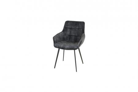QLC-1072-D-Grijs-teakdeco-wonen-stoelen