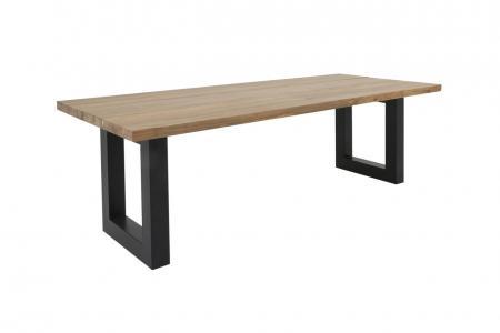 MTT-201912-Upoot-suar-teakdeco-tuinmeubelen-tafel