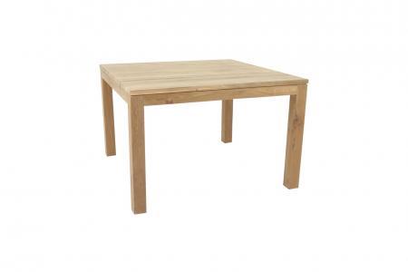 QLT-39-009-teakdeco-wonen-tafel