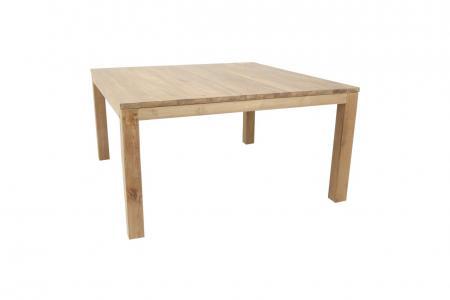 QLT-39-010-teakdeco-wonen-tafel