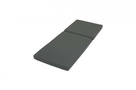 CUS-5-pos-D.grijs-teakdeco-tuinmeubelen-accessoir