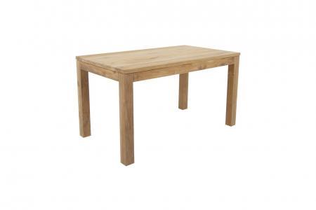 QLT-40-000-teakdeco-wonen-tafel