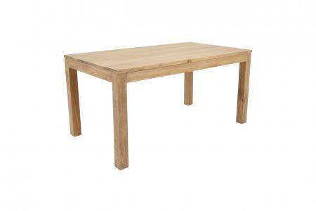 QLT-40-001-teakdeco-wonen-tafel