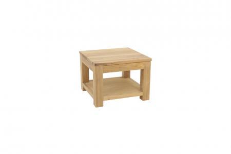 QLT-60-001-teakdeco-wonen-salontafel