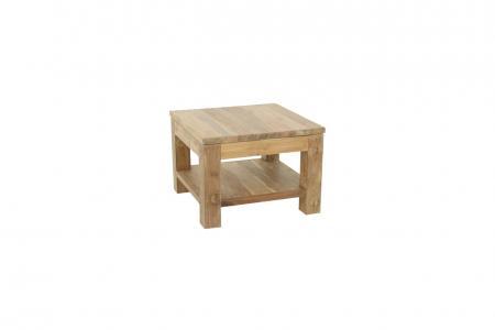 QLT-57-001-teakdeco-wonen-salontafel