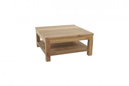 QLT-57-002-teakdeco-wonen-salontafel