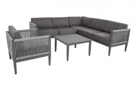 QLS-047-teakdeco-tuinmeubelen-lounge