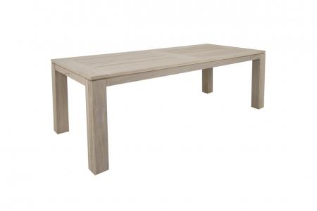 MST-035-B-grijs-teakdeco-tuinmeubelen-tafel